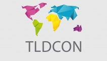 TLDCON-2018, Юрмала