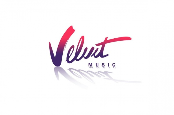 Velvet Music VS Zaycev.net