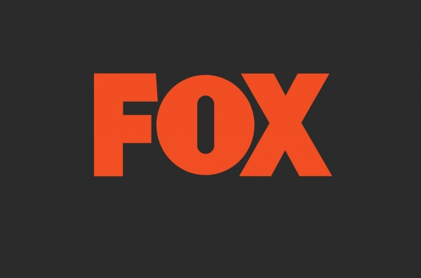 FOX (USA) VS local tv-channel