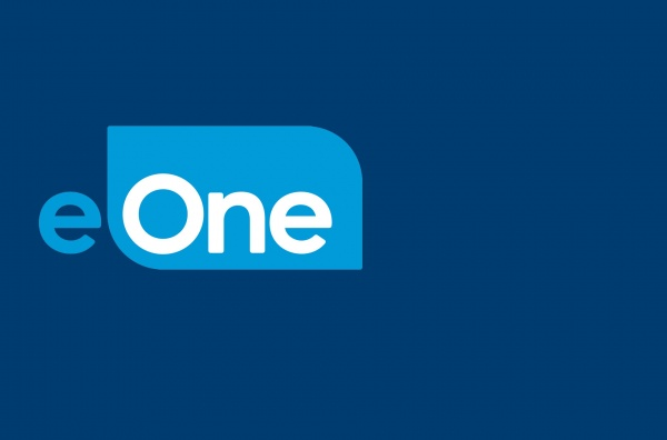 Entertainment ONE UK VS municipal theatre