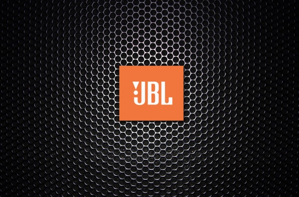 JBL anti-piracy campaign