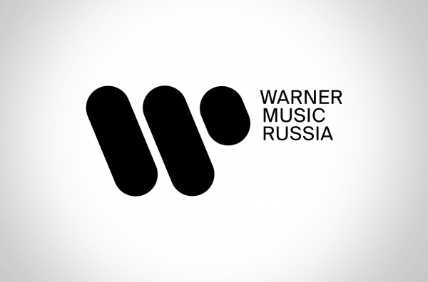Warner Music VS VK.com