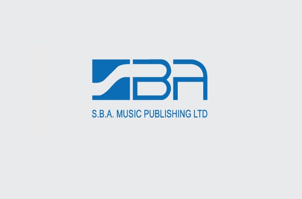 S.B.A. music publishing VS First Channel