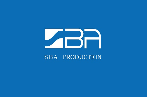 SBA PRODUCTION VS Rutracker